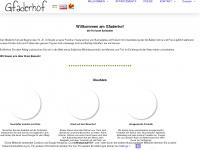 gfaderhof.com