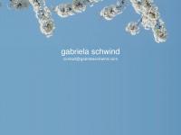 gabrielaschwind.com