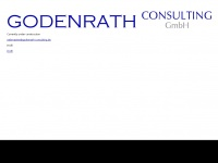 godenrath-consulting.de