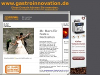 gastroinnovation.de