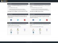goettel-montageservice.de