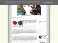 genwissen.blogspot.com