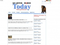 qh-today.de