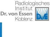 Dr-von-essen.de - Radiologisches Institut Dr. von Essen - Koblenz | Koblenz