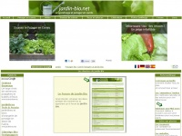 jardin-bio.net