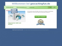 geocachingfun.de