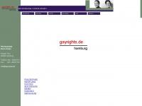 gayrights.de