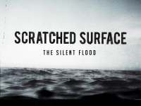 scratchedsurface.de