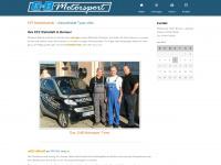 gb-motorsport.de