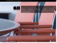 gb-objekteinrichtungen.de