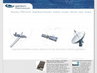 galleon-embedded.de