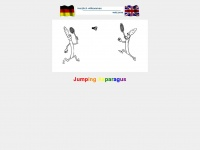 jumping-asparagus.de