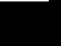 fft-hamburg.de
