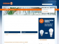 osram-shop.com