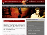 gitarre-lernen.org