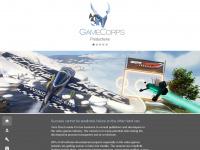 gamecorps.de