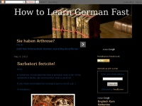 germanfast.blogspot.com