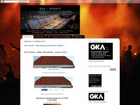gka-events.blogspot.com