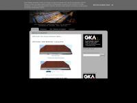 gka-events.blogspot.com