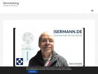 germanliving.net