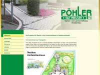 poehler-gut-reelsen.de