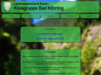 bjv-koetzting.de