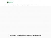 glaserei-neumann.de