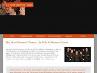 good-vibrations-theater.de