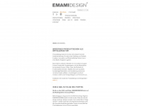 emamidesign.de