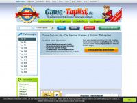 game-toplist.de