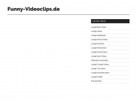 funny-videoclips.de