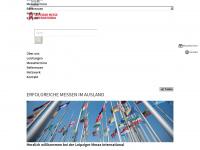 lm-international.com