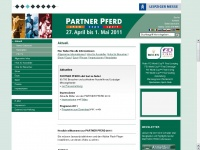 partner-pferd.de