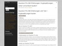 thomana2012.de