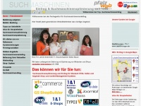 top-suchmaschinenoptimierung.info