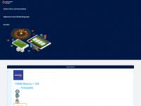 kostenlos-online-pokern.com