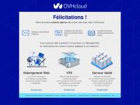 rubinia djanes | 1. DJ-schule für frauen + netzwerk - WILLKOMMEN!