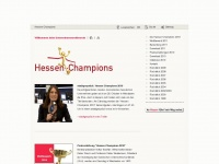 hessen-champions.de Thumbnail