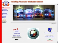 ff-biebrich.de
