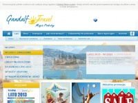 gandalftravel.com