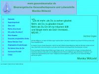 gesundausnatur.de