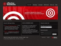 effective-webwork.de