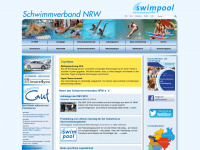 swimpool.de