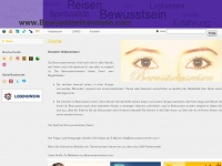 bewusstseinsreisen.com