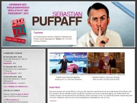 pufpaff.de