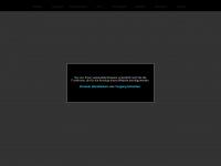 gospel-event.de