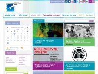nck.org.pl