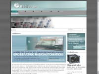 radiojukebox.de