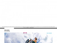 northkiteboarding.com