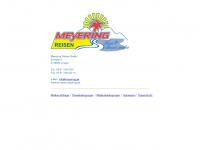 Meyering.de - Willkommen bei Meyering Reisen
